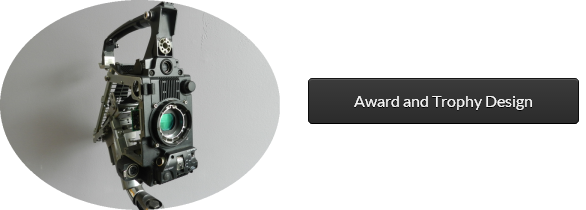 Award Widget ver III