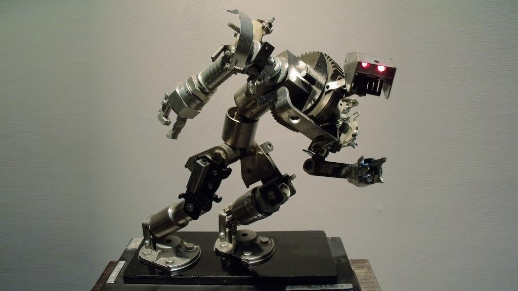 Toymaker2 16 9